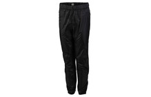 Protective Dublin Pantalon impermable noir